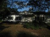 Foreclosed Home - List 100003596