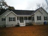 Foreclosed Home - List 100042025