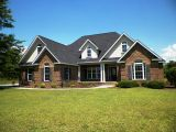 Foreclosed Home - List 100332030