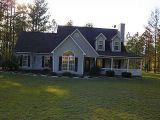 Foreclosed Home - List 100179397