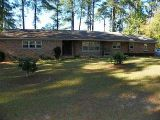 Foreclosed Home - List 100205546