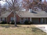 Foreclosed Home - List 100016873