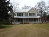Foreclosed Home - List 100041932