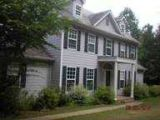 Foreclosed Home - List 100042158