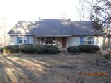 Foreclosed Home - List 100042161
