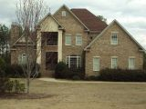 Foreclosed Home - List 100243181