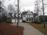Foreclosed Home - List 100216929