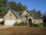Foreclosed Home - List 100220054
