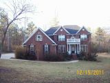 Foreclosed Home - List 100225266