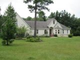 Foreclosed Home - List 100332049