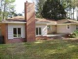 Foreclosed Home - List 100209491