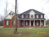 Foreclosed Home - List 100042594