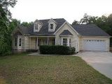 Foreclosed Home - List 100098348