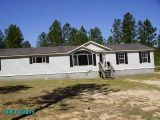 Foreclosed Home - List 100043776