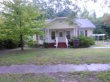 Foreclosed Home - List 100175945