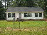 Foreclosed Home - List 100022020