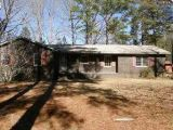 Foreclosed Home - List 100041153