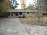 Foreclosed Home - List 100190884