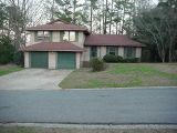 Foreclosed Home - List 100202797
