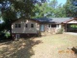 Foreclosed Home - List 100308408
