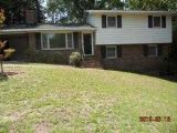 Foreclosed Home - List 100314380