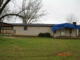 Foreclosed Home - List 100043857