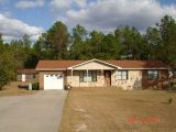 Foreclosed Home - List 100175530