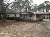 Foreclosed Home - List 100003631