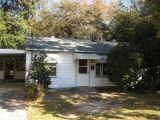 Foreclosed Home - List 100332406