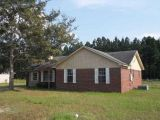 Foreclosed Home - List 100041734