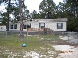 Foreclosed Home - List 100186483