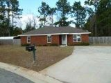 Foreclosed Home - List 100232112