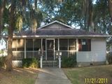 Foreclosed Home - List 100202628