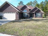Foreclosed Home - List 100216936