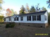 Foreclosed Home - List 100225205