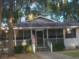 Foreclosed Home - List 100255458