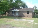 Foreclosed Home - List 100314444