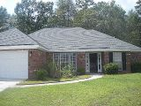 Foreclosed Home - List 100151505