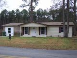 Foreclosed Home - List 100198379