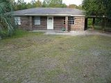 Foreclosed Home - List 100216937