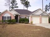 Foreclosed Home - List 100220056
