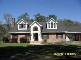 Foreclosed Home - List 100041720