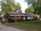 Foreclosed Home - List 100044132