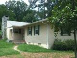 Foreclosed Home - List 100120725