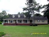 Foreclosed Home - List 100106289
