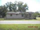 Foreclosed Home - List 100168828