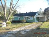 Foreclosed Home - List 100225130