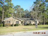 Foreclosed Home - List 100225159
