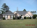 Foreclosed Home - List 100255707