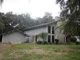 Foreclosed Home - List 100120971